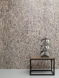 11 Modern Wallpaper Trends to Try
