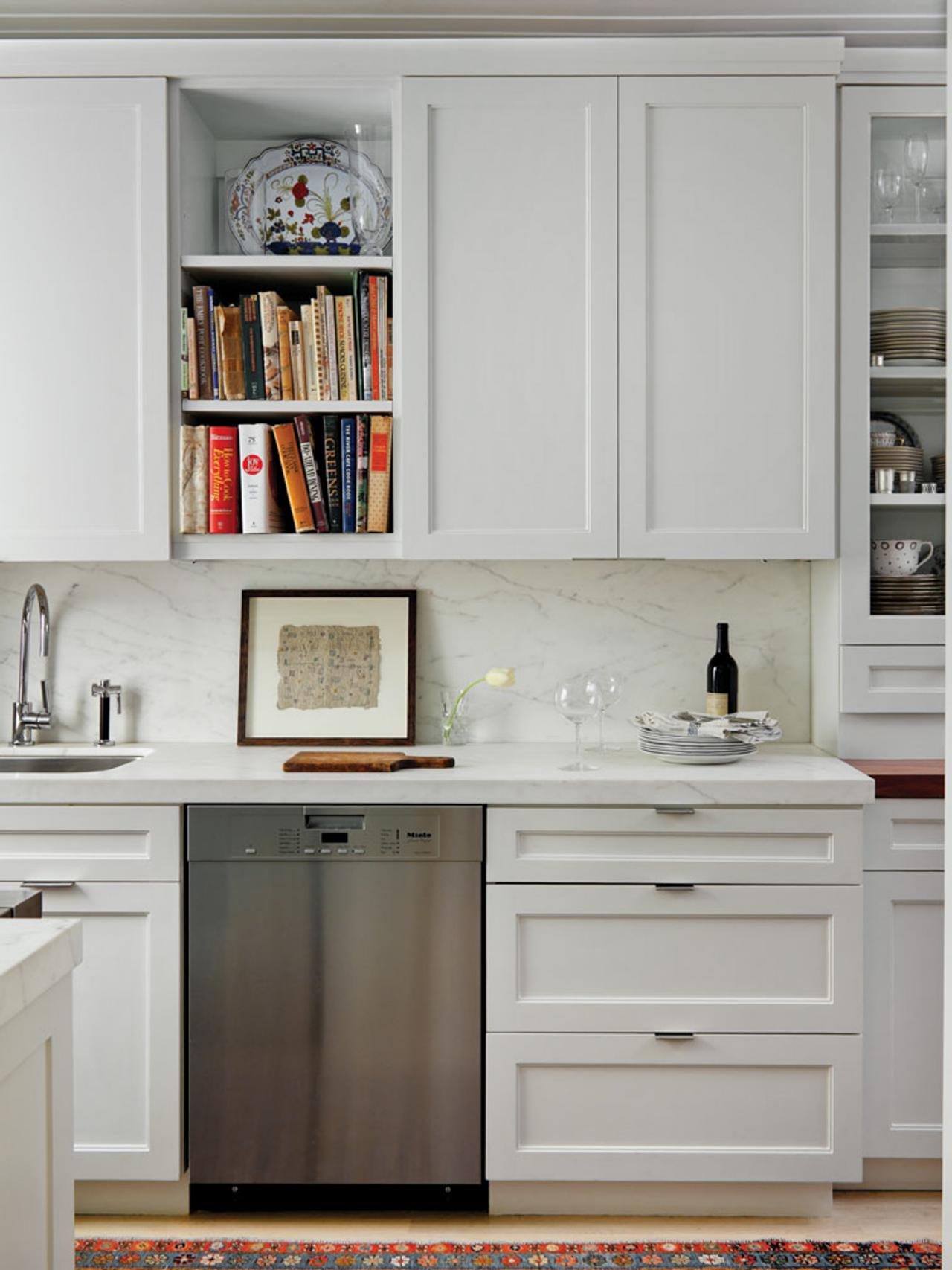 hardware for white kitchen cabinets hanging lights photo page hgtv