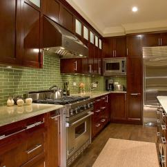 Marble Kitchen Counter Rock Backsplash Granite Countertops Pictures And Ideas From Hgtv