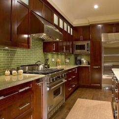 Granite Kitchen Countertops Pictures Artwork For Walls Ideas From Hgtv S4x3