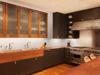Contemporary Kitchen Paint Color Ideas + Pictures From ...