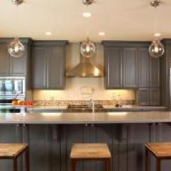 Can I Paint My Kitchen Cabinets American Standard Quince Faucet Best Way To Hgtv Pictures Ideas For Painting