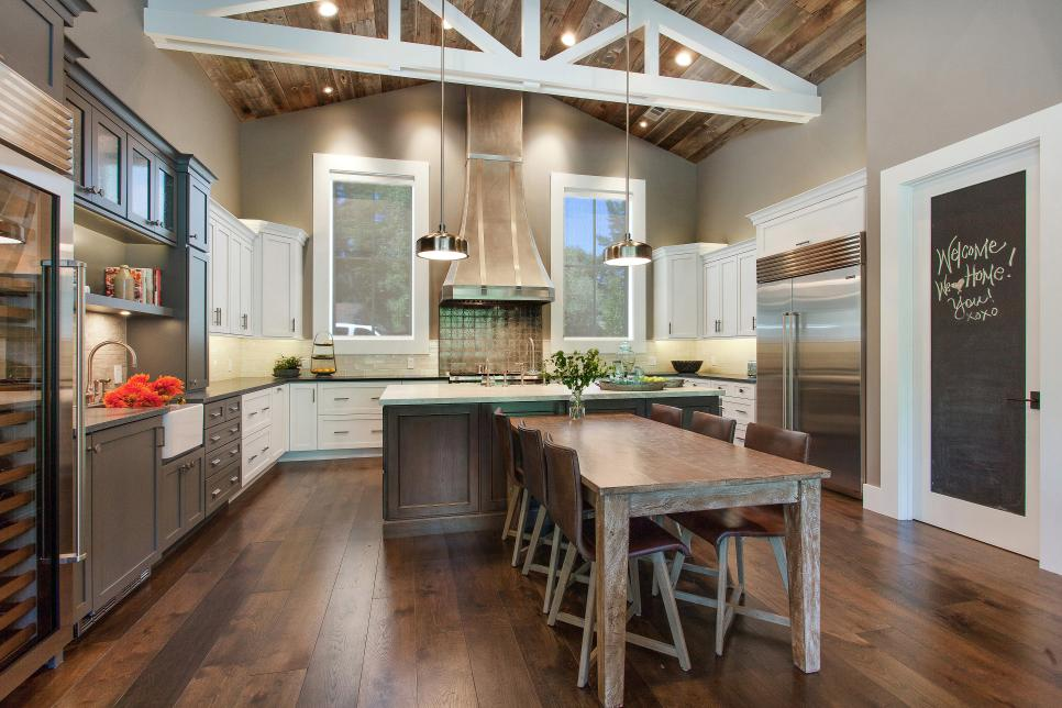 best kitchen designs coastal decor 2015 nkba people s pick hgtv shop this look