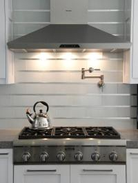 Hgtv Kitchen Tile Backsplash Ideas