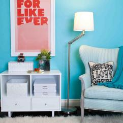 Colour Shade Card For Living Room Plant Decor Best Colors Master Bedrooms Hgtv Shop This Look