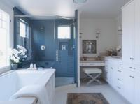 Bathroom Remodel Strategies: High