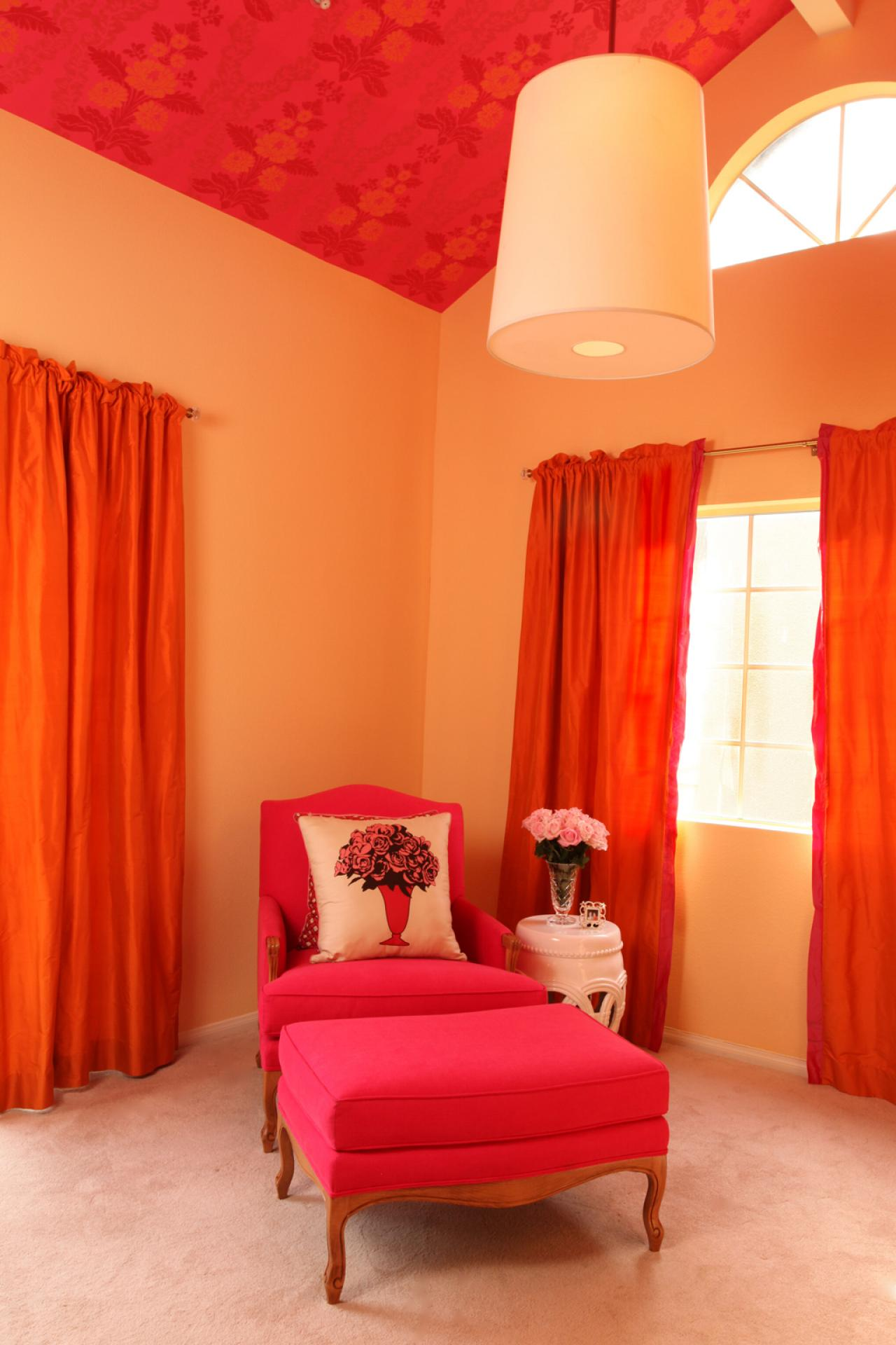 Best Colors for Master Bedrooms  HGTV