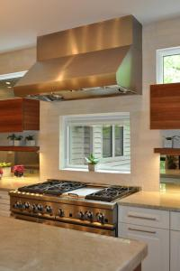 Kitchen Window Treatment Valances: HGTV Pictures & Ideas