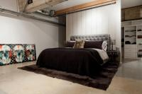 Guys, Here's Your Ultimate Bedding Cheat Sheet | HGTV's ...