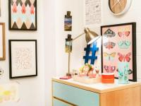 College Dorm Checklist: Don't Forget These Dorm Room ...