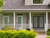 Installing French Doors: What You Should Know
