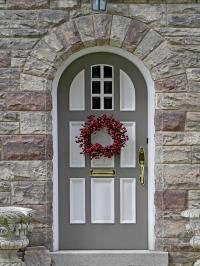 Installing a New Front Door? Read This Before You Get