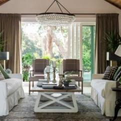 Window Treatment Ideas For Living Room Paint Philippines Treatments Curtains Blinds Valances Hgtv