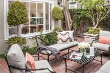 8 Winter-proof Patio Design Decorating &