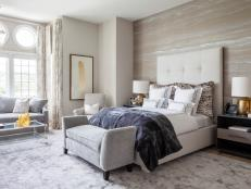 Image Result For Colors For Master Bedrooms