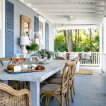 How To Create The Perfect Porch Hgtv