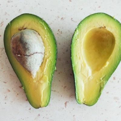 How To Ripen Avocado Fast