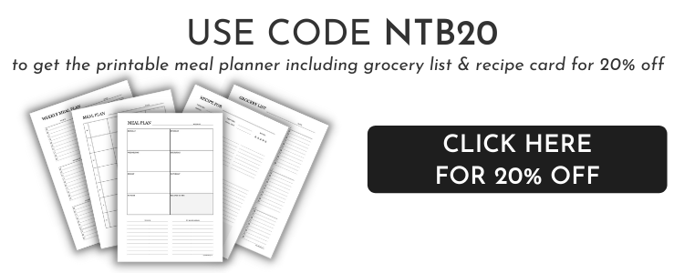 https://store.notthatbusy.co/product/weekly-meal-planner-template/