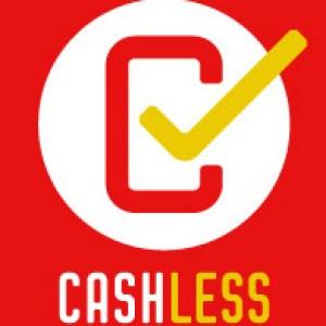 キャッシュレス・消費者還元事業について