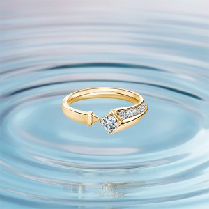 Forevermark Avaanti™ Collection