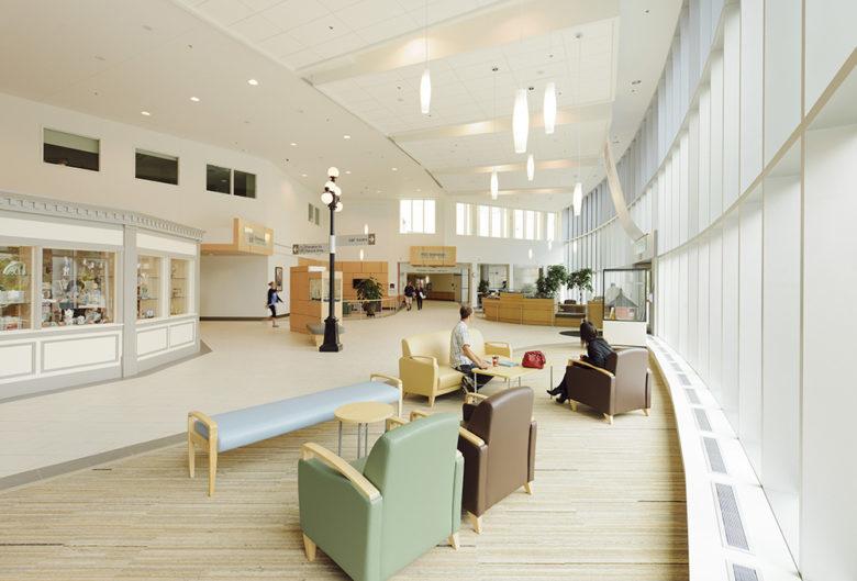 HKP-HHA-Royal-Jubilee-Hospital-8984-Edit-1-780x529