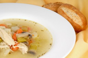 chicken-soup-recipe