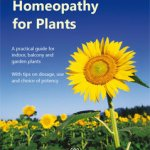 Homeopathy for Plants: Book Review