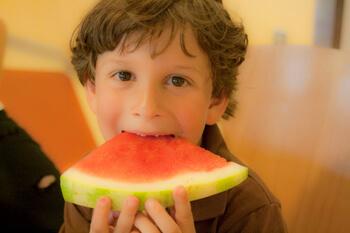 watermelon_kid