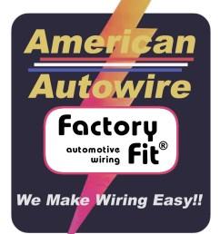 american auto wire diagram 1970 chevelle [ 2316 x 3150 Pixel ]