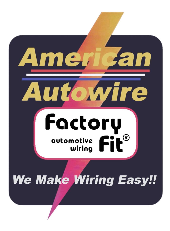 medium resolution of american auto wire diagram 1970 chevelle
