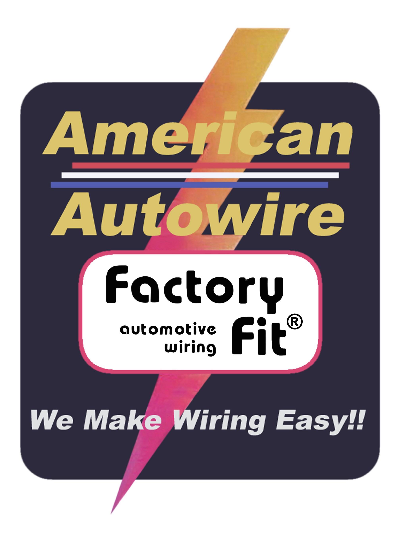hight resolution of american auto wire diagram 1970 chevelle