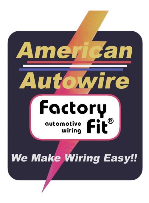 small resolution of american auto wire diagram 1970 chevelle