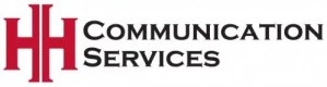 HH Communication Services Logo