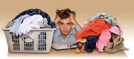 Study Smart, Work Effectively (3 of 3): The Procrastinator