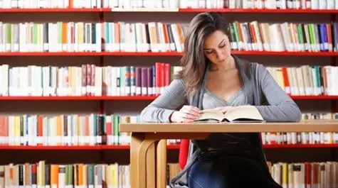 Study Smart, Work Effectively (1 of 3): Study as you go-er