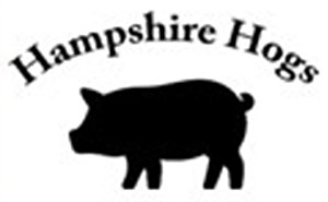 hampshire-hogs-logo