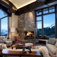 Salt Lake City Fireplaces - Hearth and Home Distributors ...