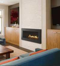 Salt Lake City Fireplaces - Hearth and Home Distributors ...