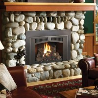 Lopi 430 Gas Fireplace Insert - Hearth and Home ...