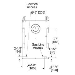 Wiring Diagram For Electric Underfloor Heating Alpine Type R Glo Great Installation Of Images Gallery