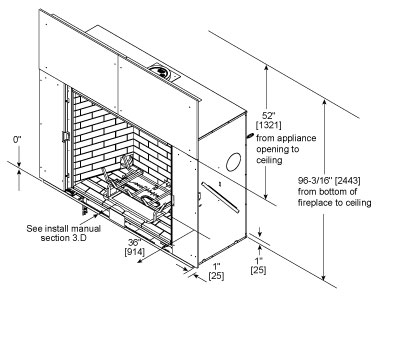 Atwood Rv Furnace Wiring Diagram Electric Heater Wiring
