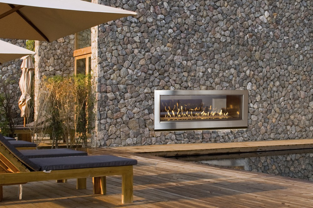 Town And Country Ws54st Indoor Outdoor Hearth And Home