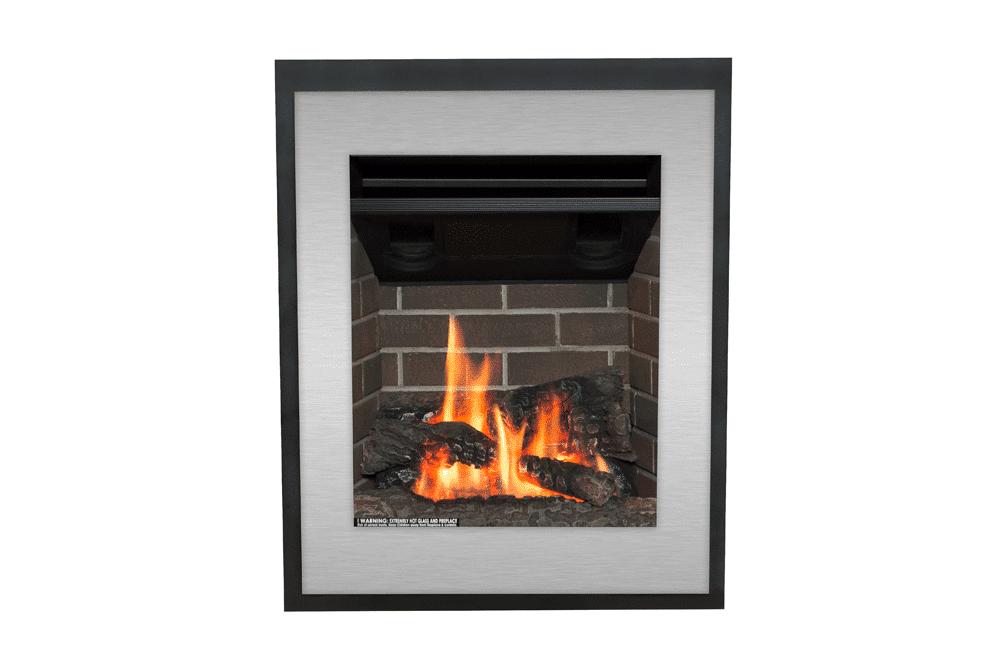 Martinlogan Indoor Fireplace Manual