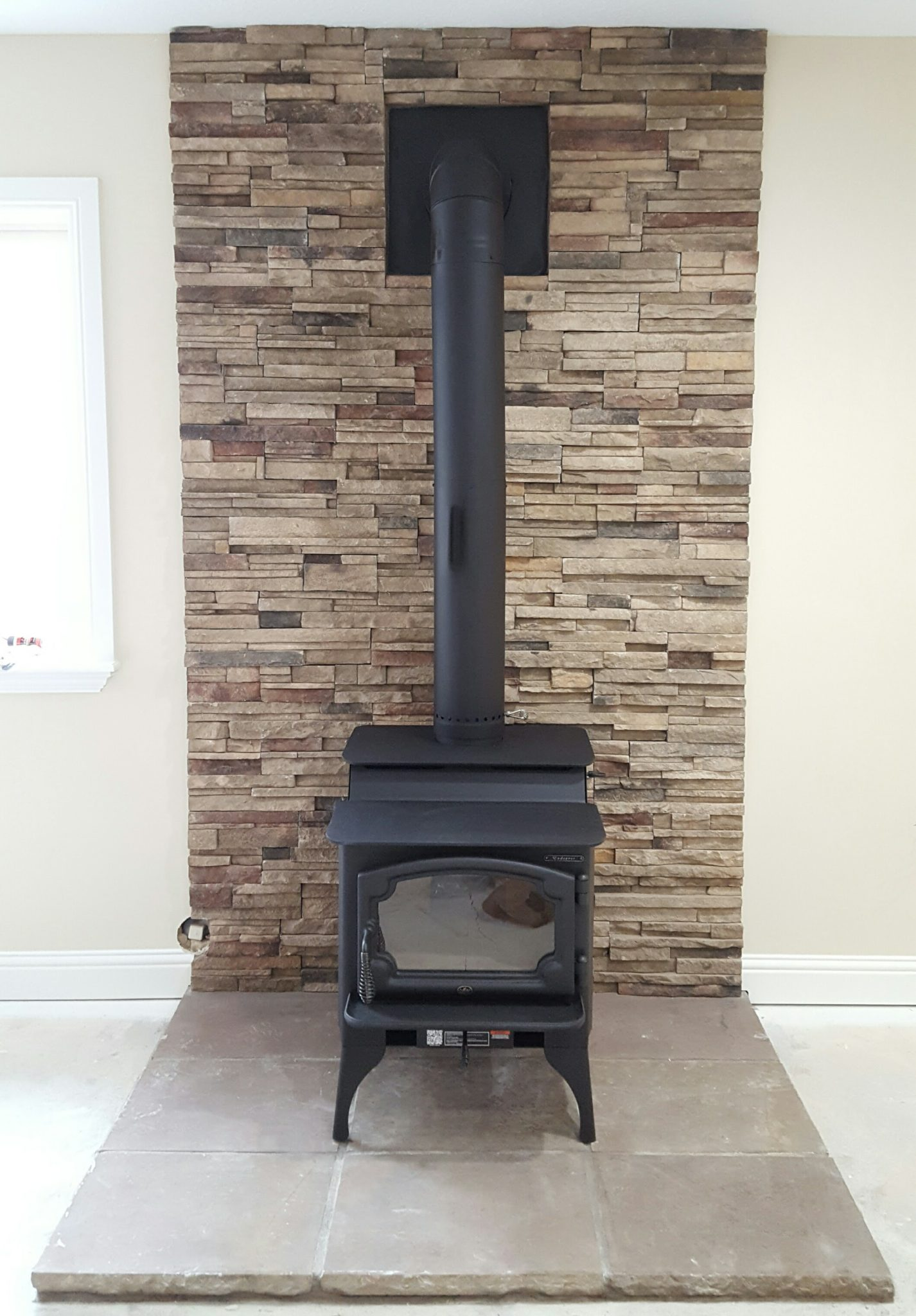 Top Six Stove Surround Ideas Hearth And Home