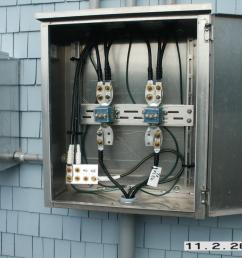 ct cabinet wiring diagram wiring diagrams ct cabinet wiring diagram source 240 volt  [ 1200 x 899 Pixel ]