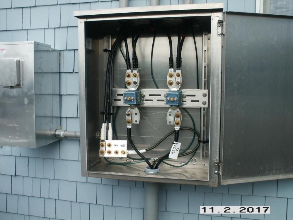 medium resolution of ct cabinet wiring diagram wiring diagrams ct cabinet wiring diagram source 240 volt