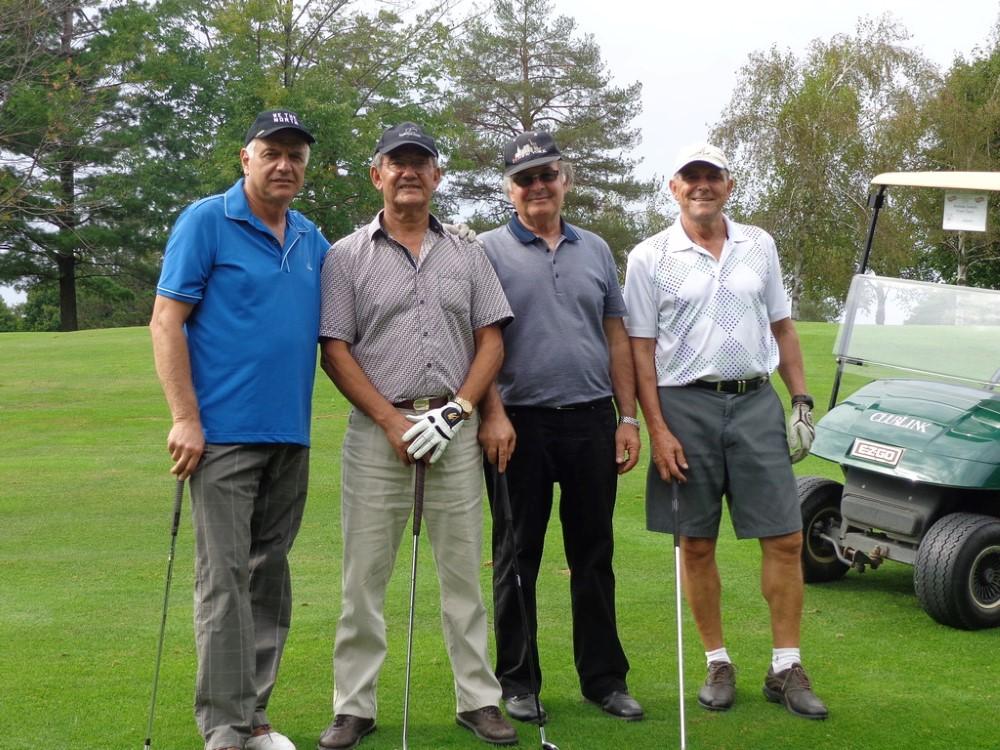 1444143098_Golf15-0012
