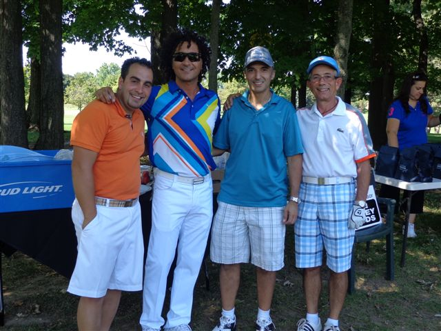 golf017