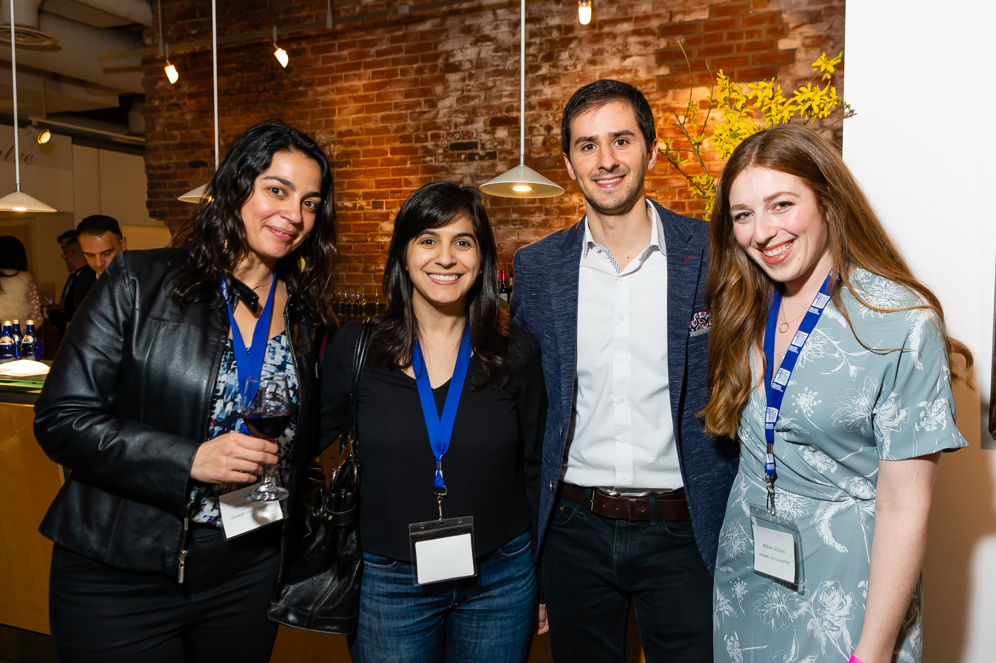 Hellenic Heritage Foundation | www.hhf.ca | Photo by // Photagonist.ca