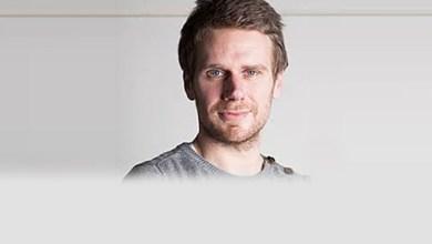 Photo of Mikudagin 2. oktober 2019 verður skeið um Eldrarøkt-harðskap & seksualitet. Skeiðið er fyri limir í Heilsuhjálparafelag Føroya.
